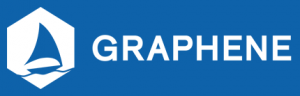 Graphene-Based Revolutions in ICT And Beyond