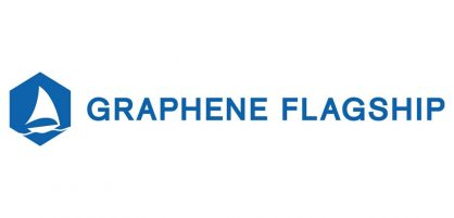 Graphene Flagship Core Project 3